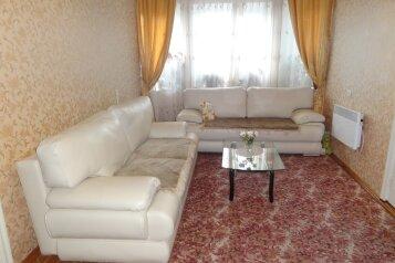 Дом над парком Воронцова, 80 кв.м. на 6 человек, 3 спальни, Севастопольское шоссе, 8, Алупка - Фотография 3