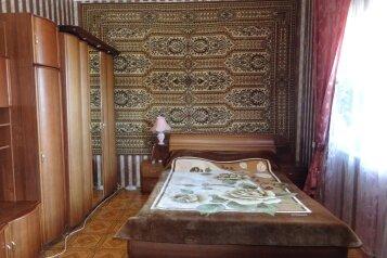 Дом над парком Воронцова, 80 кв.м. на 6 человек, 3 спальни, Севастопольское шоссе, 8, Алупка - Фотография 2