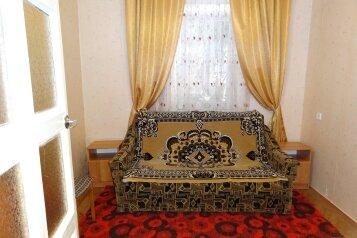 Дом над парком Воронцова, 80 кв.м. на 6 человек, 3 спальни, Севастопольское шоссе, Алупка - Фотография 4