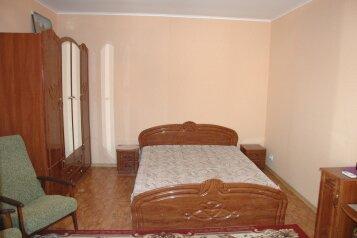 Дом в милютинском парке, 55 кв.м. на 7 человек, 3 спальни, Южнобережный спуск, 3Б, Алупка - Фотография 2