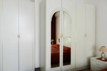 Отель,  Карла Маркса, 24 на 5 номеров - Фотография 3