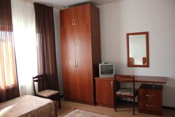Дом, 240 кв.м. на 12 человек, 6 спален, Сибирская улица, Совет-Квадже, Сочи - Фотография 2