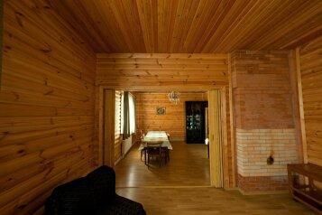 Коттедж, 140 кв.м. на 10 человек, 4 спальни, Чистопрудная, 34, Наро-Фоминск - Фотография 2
