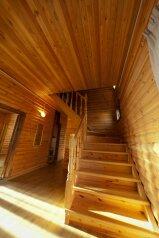 Коттедж, 140 кв.м. на 10 человек, 4 спальни, Чистопрудная, 34, Наро-Фоминск - Фотография 4