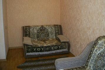2-комн. квартира, 45 кв.м. на 6 человек, улица Гоголя, Севастополь - Фотография 1