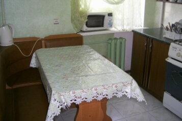 2-комн. квартира, 45 кв.м. на 6 человек, улица Гоголя, Севастополь - Фотография 3
