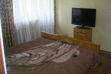 1-комн. квартира, 33 кв.м. на 4 человека, улица Гоголя, Севастополь - Фотография 2