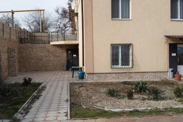 Гостевой  дом, СТ Куликово поле, 103 на 13 комнат - Фотография 1