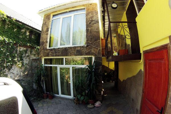 Гостевой дом, Заречная улица, 11 на 4 номера - Фотография 1