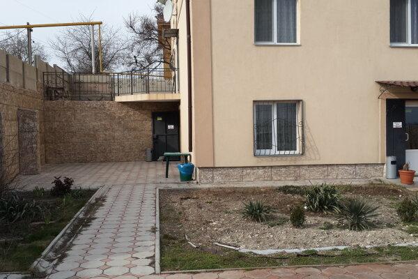 Гостевой  дом, улица Куликово Поле, 103 на 13 номеров - Фотография 1