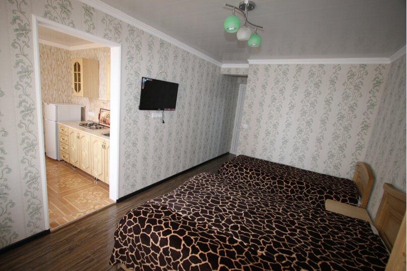 """Гостевой дом """"АННА"""", Таллинская улица, 22 на 10 комнат - Фотография 39"""