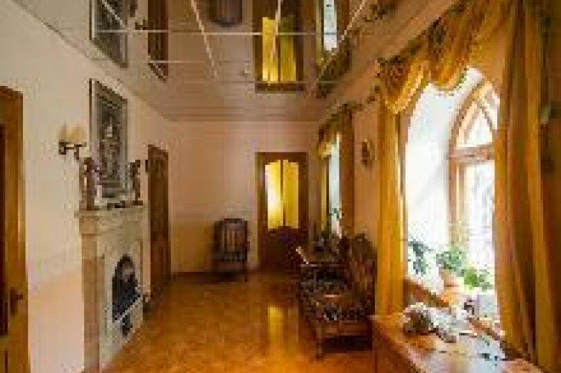 Дом, 185 кв.м. на 8 человек, 4 спальни, Садовая улица, 19, Феодосия - Фотография 13