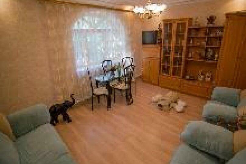 Дом, 185 кв.м. на 8 человек, 4 спальни, Садовая улица, 19, Феодосия - Фотография 14