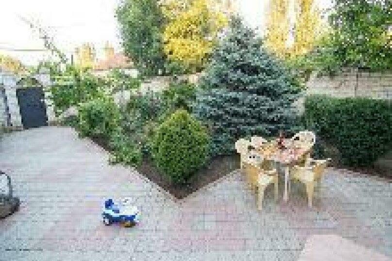 Дом, 185 кв.м. на 8 человек, 4 спальни, Садовая улица, 19, Феодосия - Фотография 16
