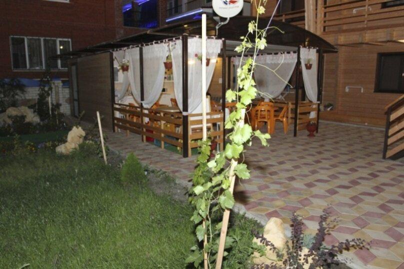 Гостевой дом Агатис, улица Лермонтова, 25 на 6 комнат - Фотография 15