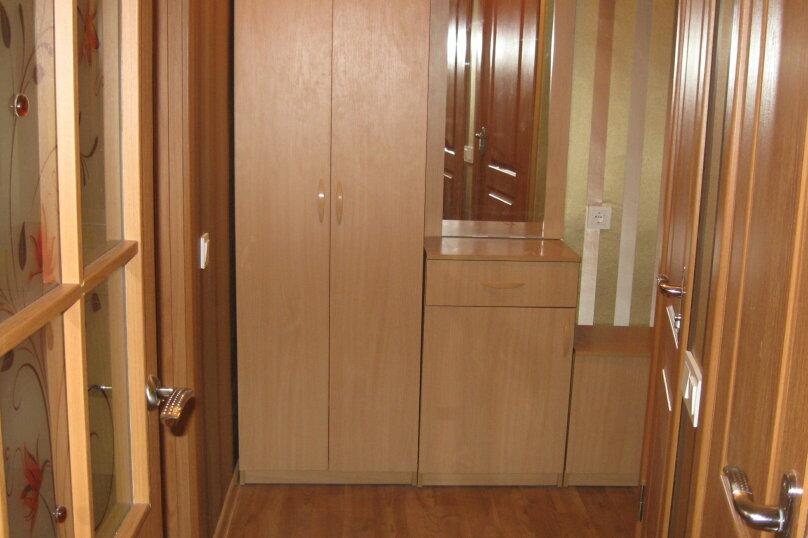 2-комн. квартира, 42 кв.м. на 6 человек, Полупанова, 40, Евпатория - Фотография 11