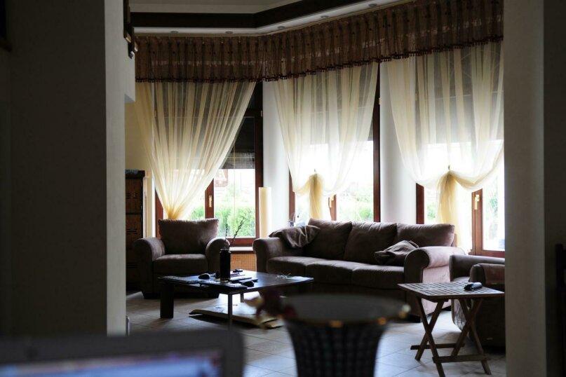 VIP, 300 кв.м. на 8 человек, 3 спальни, улица Черцова, 28, Севастополь - Фотография 5
