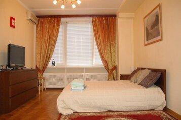 1-комн. квартира, 80 кв.м. на 6 человек, Советская улица, 12, Курск - Фотография 3