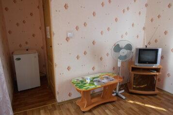 Домик у моря на 2 человека, 1 спальня, Гагарина , Судак - Фотография 3