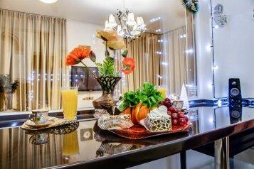 1-комн. квартира, 40 кв.м. на 2 человека, улица Маяковского, Севастополь - Фотография 1