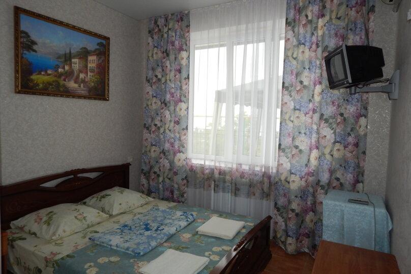 """Гостевой дом """"Прохлада"""", Мирная улица, 18 на 15 комнат - Фотография 9"""