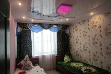 2-комн. квартира, 50 кв.м. на 3 человека, Ленинградский проспект, Новый Уренгой - Фотография 2