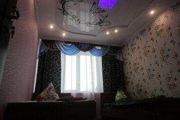 2-комн. квартира, 50 кв.м. на 3 человека, Ленинградский проспект, Новый Уренгой - Фотография 3