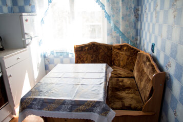 2-комн. квартира, 45 кв.м. на 4 человека, улица Халтурина, Тула - Фотография 3
