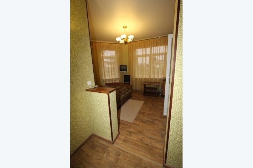Двухкомнатный люкс , улица Богдана Хмельницкого, 12А, Сочи - Фотография 2