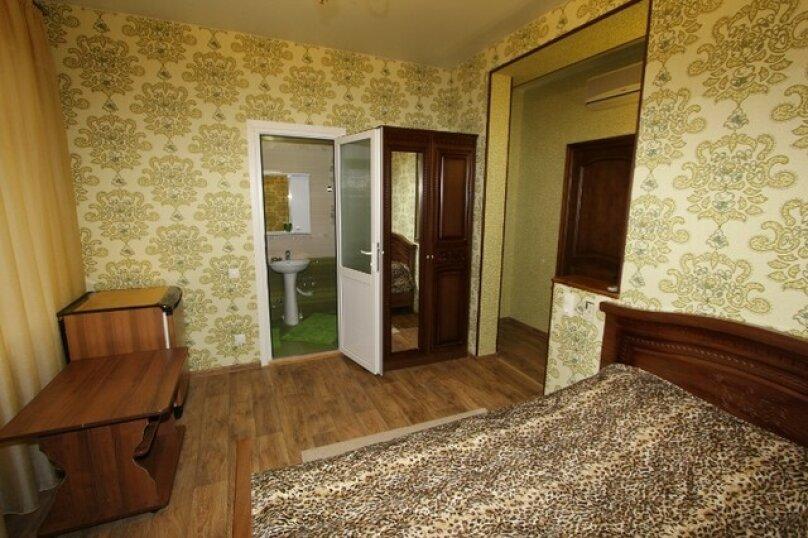 Двухкомнатный люкс , улица Богдана Хмельницкого, 12А, Сочи - Фотография 3