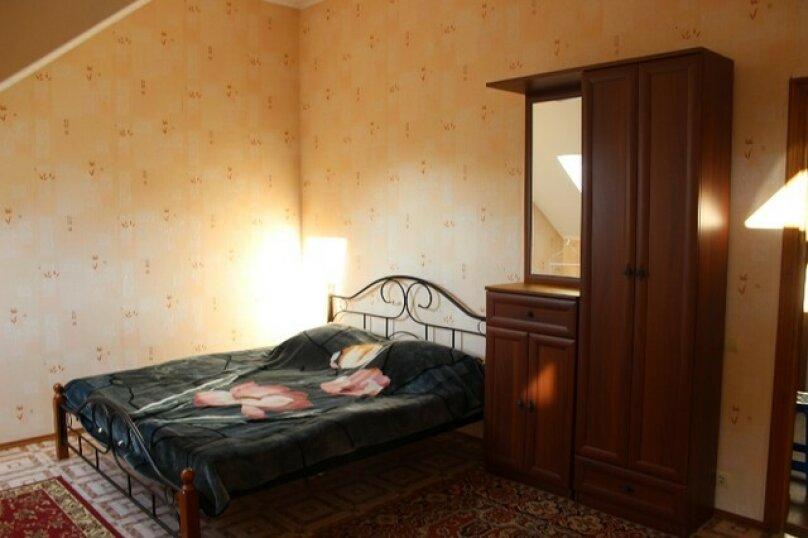 Трехместный однокомнатный без балкона на 1 этаже., улица Богдана Хмельницкого, 12А, Сочи - Фотография 3