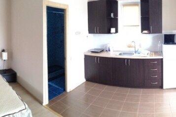 Акция! Апартаменты люкс по цене эконом!, Качинское шоссе на 4 номера - Фотография 1