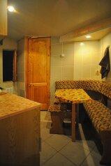 Отдельная комната, Армавирская улица, Голубая бухта, Геленджик - Фотография 4