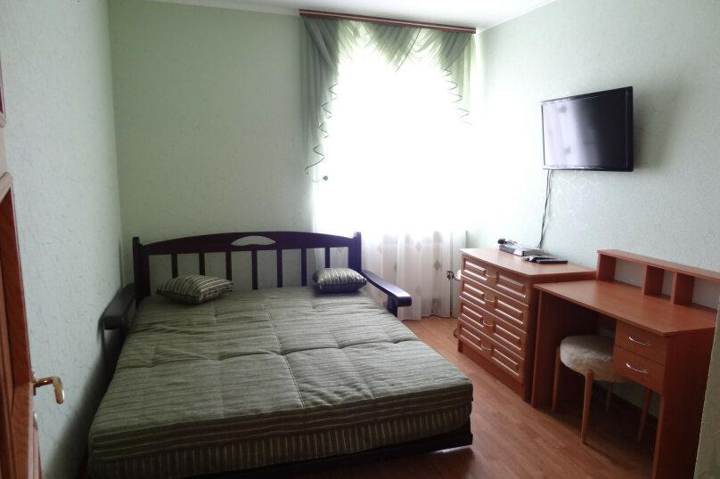1-комн. квартира, 65 кв.м. на 5 человек, бульвар Старшинова, 10А, Феодосия - Фотография 5