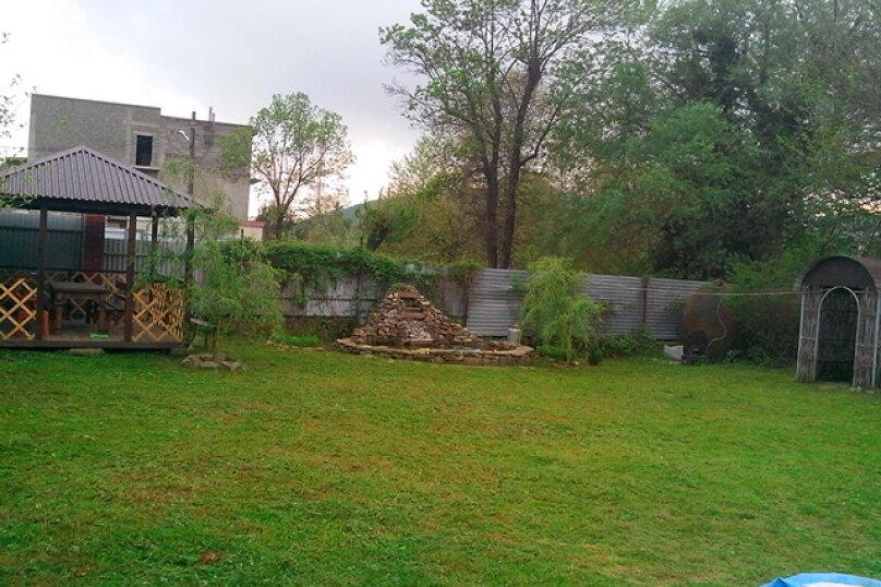 """Гостевой дом """"Мария"""", мкрн.Ореховая роща, 25 на 12 комнат - Фотография 85"""
