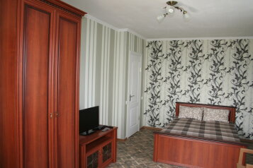 1-комн. квартира, 20 кв.м. на 3 человека, Коммунальный переулок, Гаспра - Фотография 1