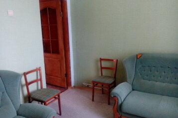 Сдам домик под ключ ., 40 кв.м. на 4 человека, 2 спальни, Славянский переулок, 1, Феодосия - Фотография 2