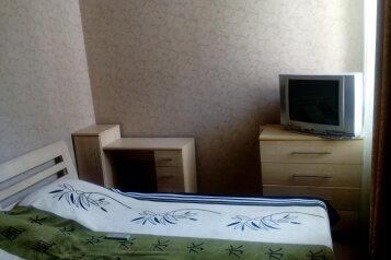 Сдам домик под ключ ., 40 кв.м. на 4 человека, 2 спальни, Славянский переулок, 1, Феодосия - Фотография 4