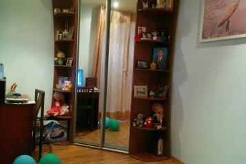Сдам дом в Евпатории, 80 кв.м. на 6 человек, 3 спальни, Пролетарская улица, 30, Евпатория - Фотография 2