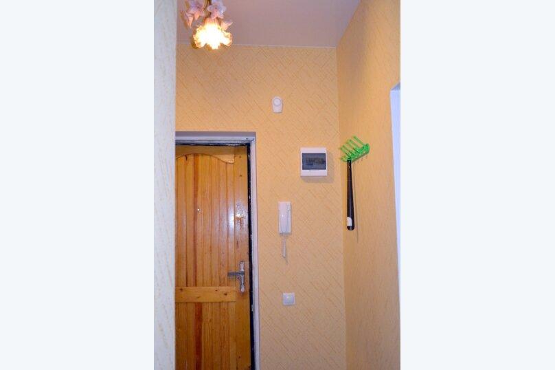 1-комн. квартира на 5 человек, улица Гагарина, 6, Ставрополь - Фотография 9