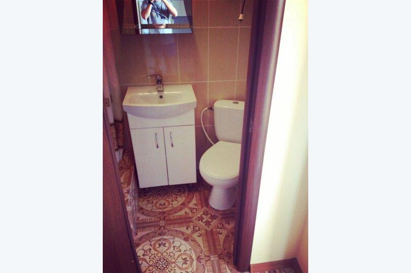 Отдельная комната, Симферопольская улица, 63/3, Евпатория - Фотография 3