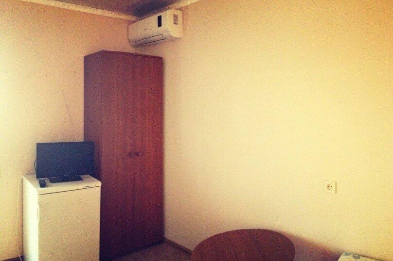 Отдельная комната, Симферопольская улица, 63/3, Евпатория - Фотография 5