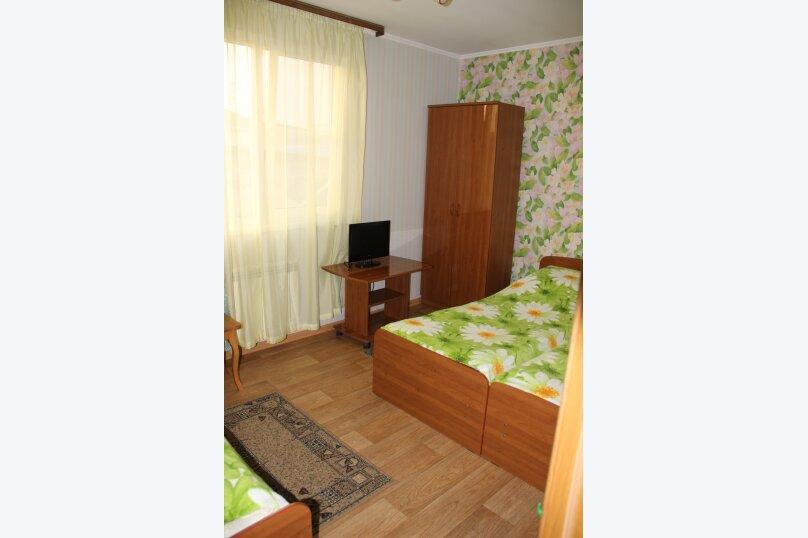 """Гостевой дом """"Надежда"""", Взлетная улица, 18А на 9 комнат - Фотография 12"""