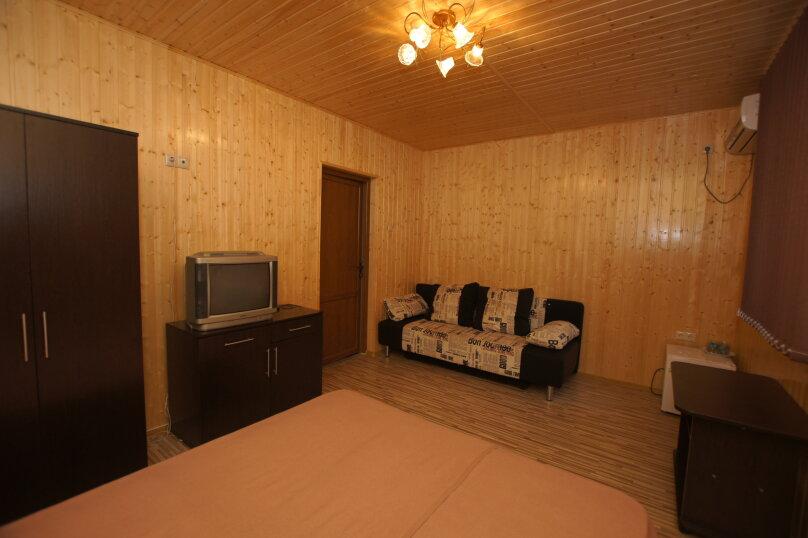 """Гостевой дом """"Натали"""", Заречная улица, 15 на 16 комнат - Фотография 54"""