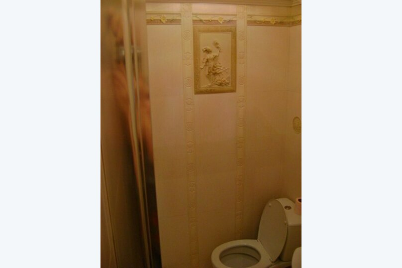 Дом в Парке им.Фрунзе на 6 человек, 2 спальни, улица Кирова, 82, Евпатория - Фотография 6