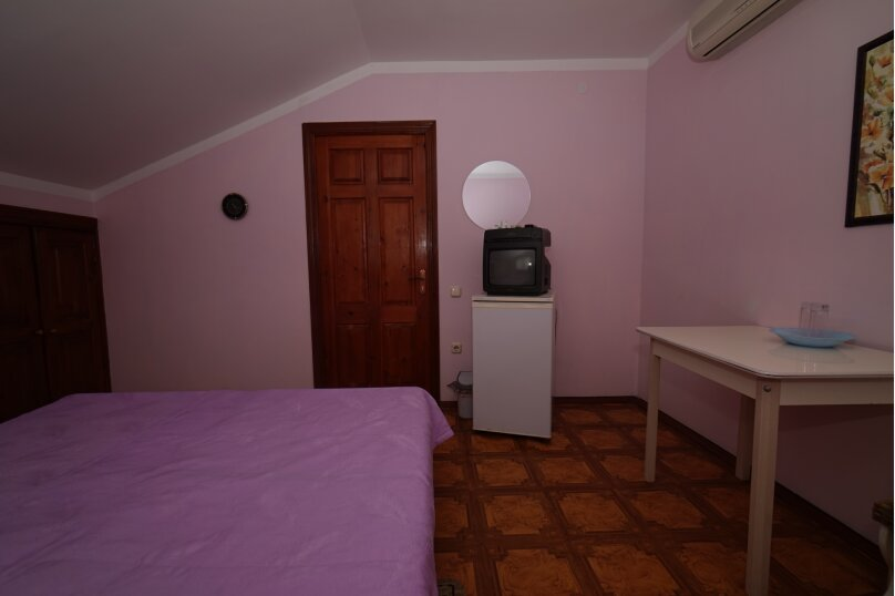 """Гостевой дом """"Натали"""", Заречная улица, 15 на 16 комнат - Фотография 25"""