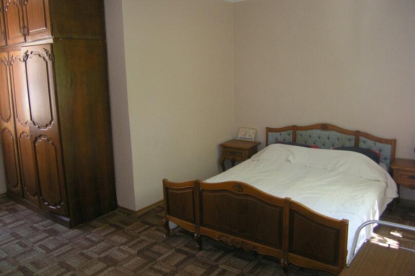 Домик на набережной., 88 кв.м. на 8 человек, 6 спален, улица Революции, 2, Евпатория - Фотография 2