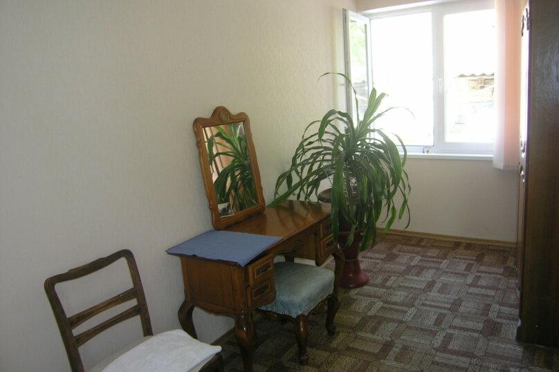 Домик на набережной., 88 кв.м. на 8 человек, 6 спален, улица Революции, 2, Евпатория - Фотография 3