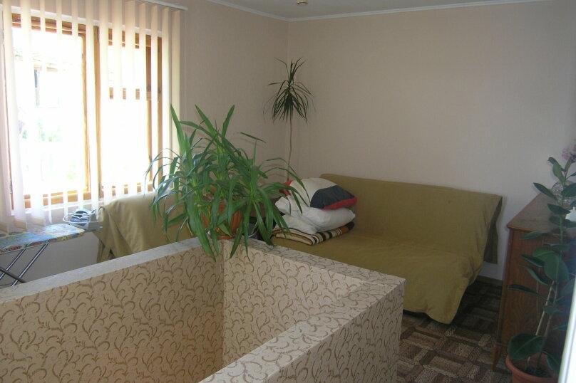 Домик на набережной., 88 кв.м. на 8 человек, 6 спален, улица Революции, 2, Евпатория - Фотография 5