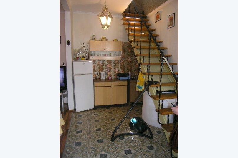 Домик на набережной., 88 кв.м. на 8 человек, 6 спален, улица Революции, 2, Евпатория - Фотография 6